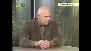 Академия здоровья - Центры доктора Бубновского в Украине - видео 1