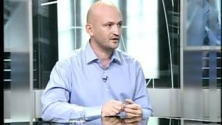 Академия здоровья - Центры доктора Бубновского в Украине - видео 2