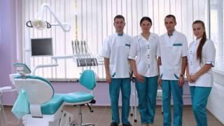 Джулия - Видео - видео 1