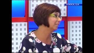 Зір - Видео - видео 1