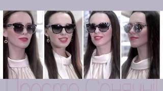Зір - Видео - видео 2