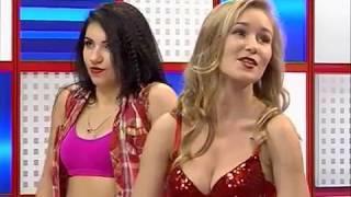 Shake It - Видео  - видео 4