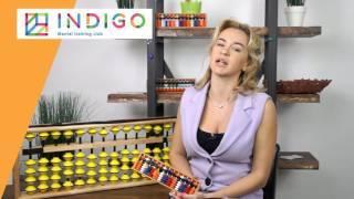 Ingenium school - Видео  - видео 2