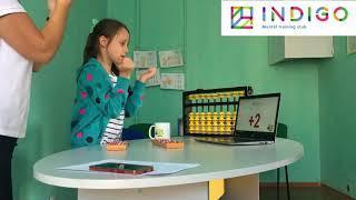 Ingenium school - Видео  - видео 4