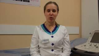 """ЕВРОМЕД - МЦ """"ЕВРОМЕД"""" - видео 2"""