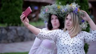Робинзон - Ивана Купала - видео 1